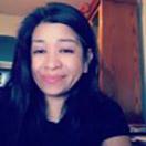 Annalyn Aguilar
