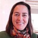 Catherine Russel