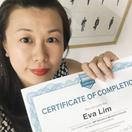 Eva Lim