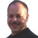 Patrick Bianconi