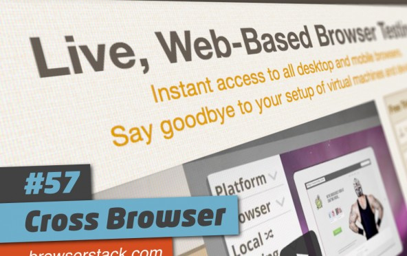 101 Ways to Elevate – #57 Always check your website