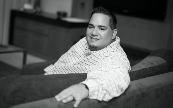 WP Elevation welcomes Chris Lema to the blog writing team