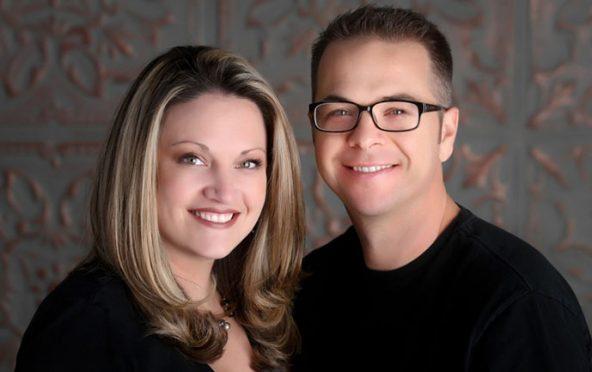 WP Elevation welcomes Jennifer Bourn to the blog writing team