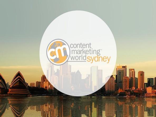CMW_Sydney