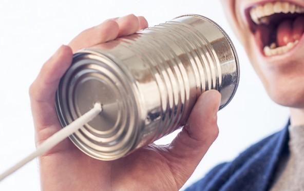 Master your communication skills with Bredogenerator