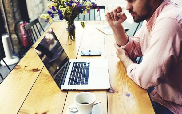 4 Ways To Build Recurring Revenue As A WordPress Freelancer