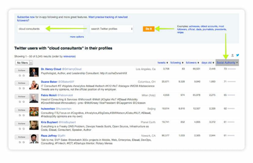 WPE-Top20-Screengrab
