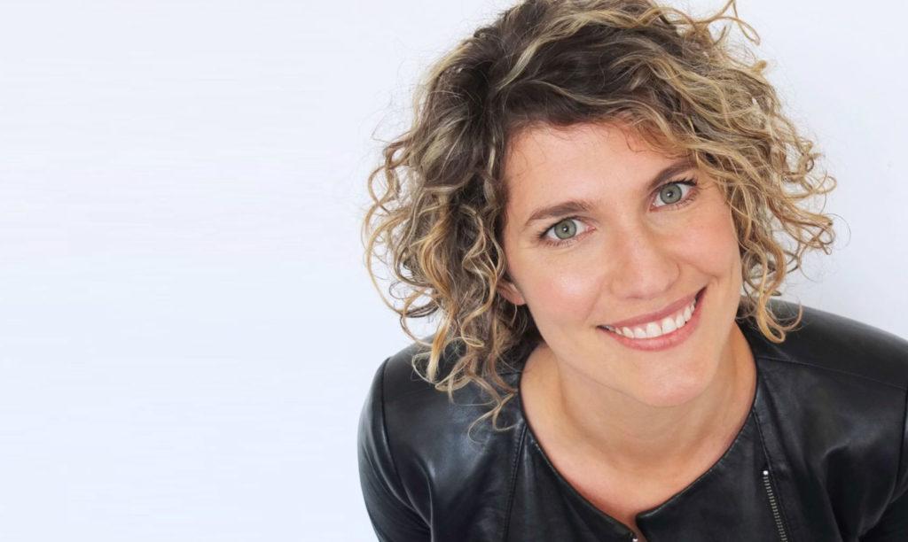 amy felman psychologist and podcaster