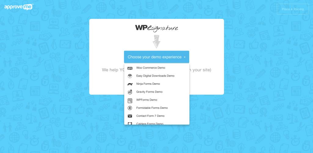 run your WordPress business