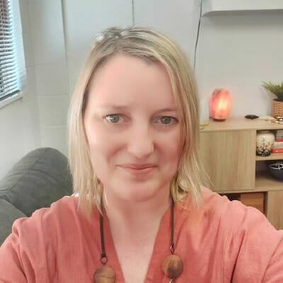 Emily Bryant Head of Marketing