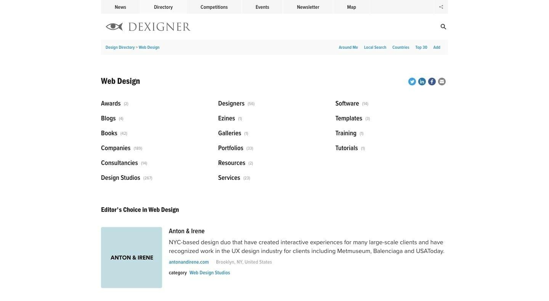 20 Creative Ways to Find WordPress Web Design Clients   WP Elevation