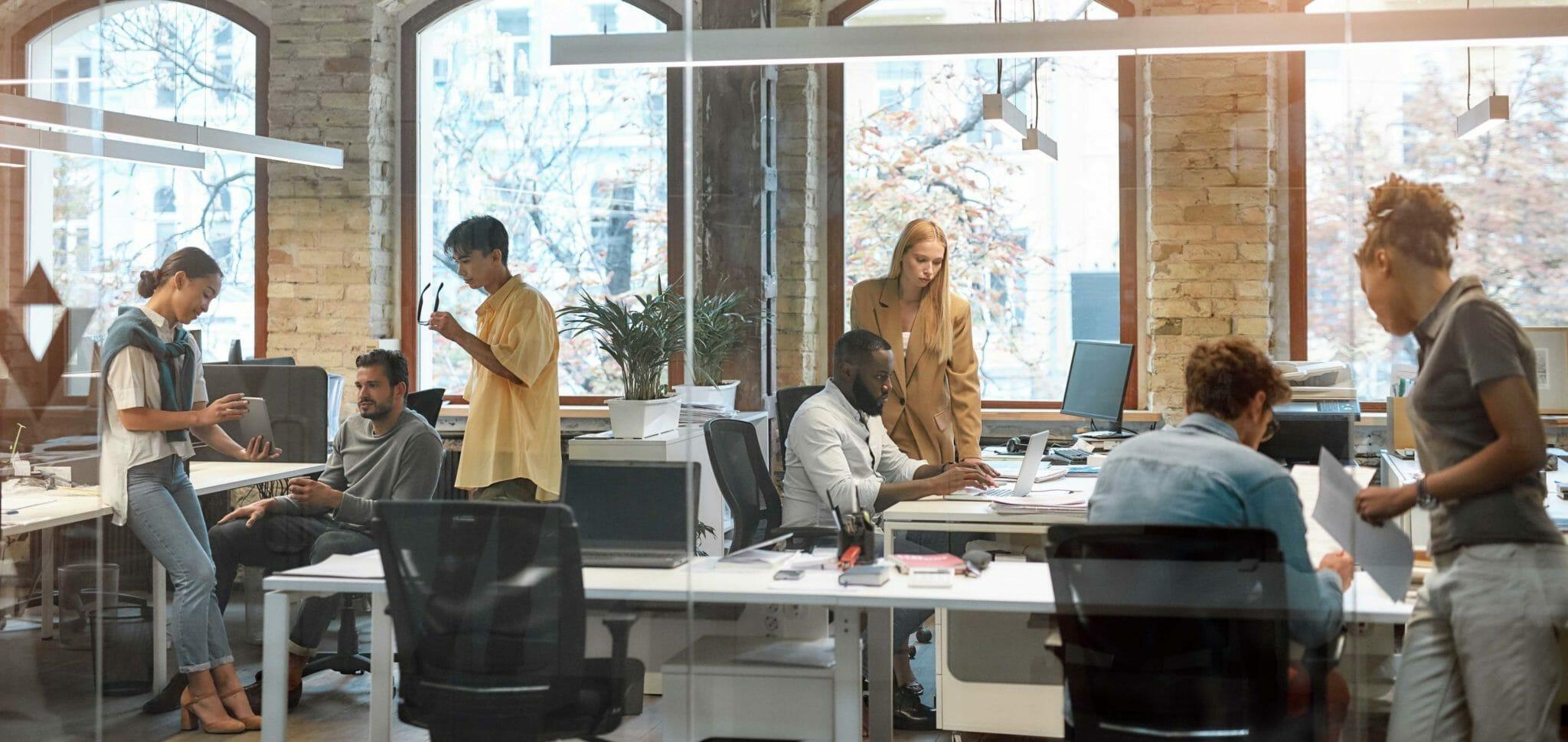 digital agency business coaching