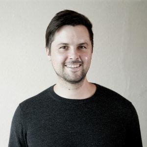 Adam Jelic