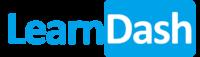 LearnDash-Logo.png
