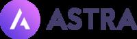astra-theme-logo.png