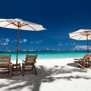bigstock-tropical-relax-60382985