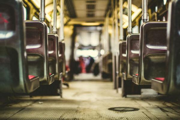 bus-seats-copy