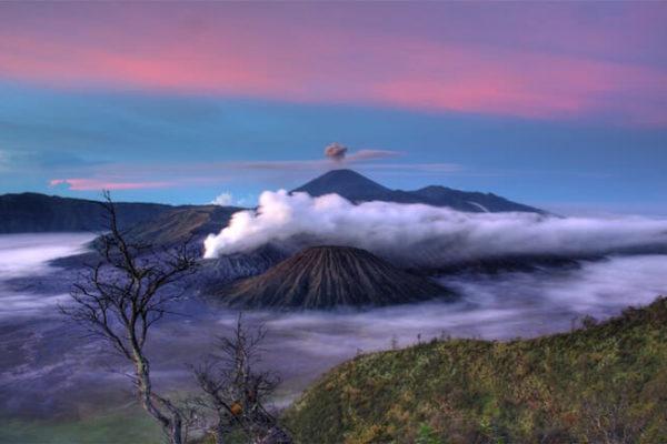 crater-fog-haze