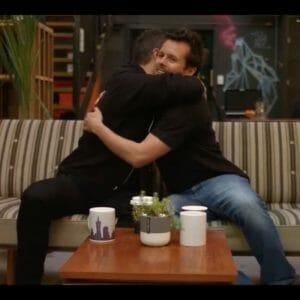 david-and-troy-hugging