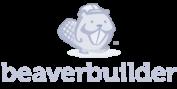 logo-beaverbuilder3.png