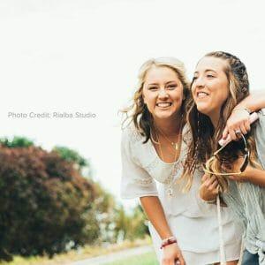 merrymaker-sisters-hi-res