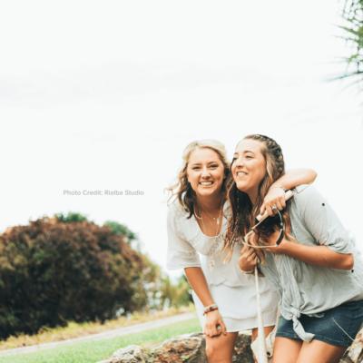merrymaker-sisters-hi-res-1500x896