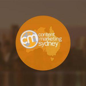 part-1-sydney-content-conference