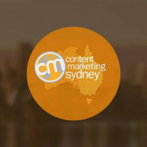 part-2-sydney-content-conference
