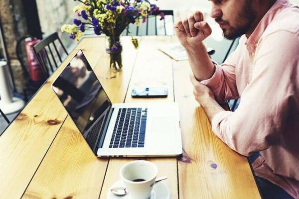 ways-to-build-recurring-revenue-as-wp-freelancer