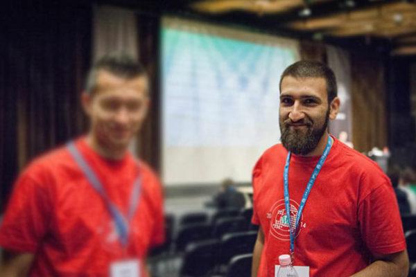 wp-elevation-welcomes-mario-preshev-blog-team